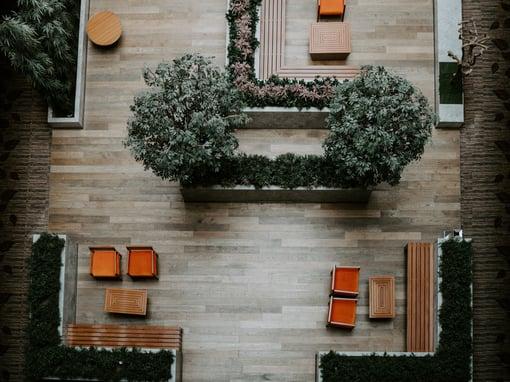 office_foyer