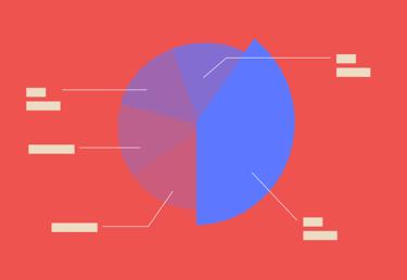 data_&_analytics