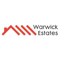 warwick_estates_logo