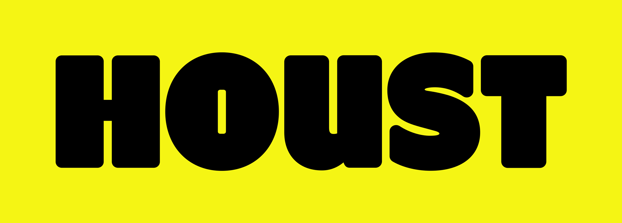 houst_logo