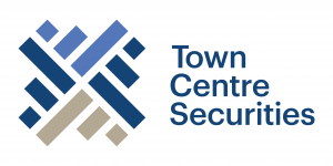 town_centre_securities