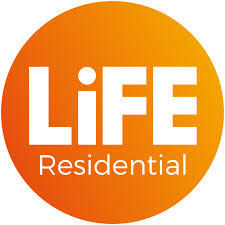 life_residential